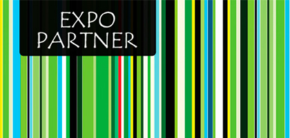 Expopartner