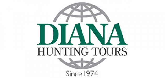Diana Hunting Tours